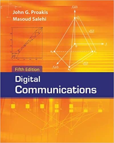 Digital communications john proakis ebook amazon digital communications 5th edition kindle edition fandeluxe Images