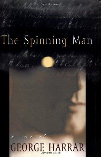 The Spinning Man: Amazon.es: Harrar, George: Libros en idiomas ...