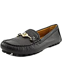 860fdf1f825 Amazon.com  Coach - Loafers   Slip-Ons   Shoes  Clothing