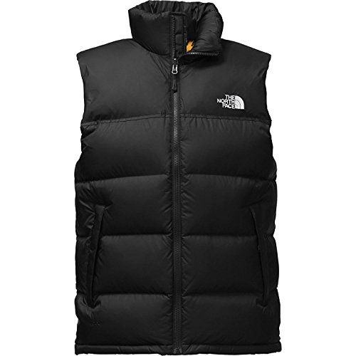 The North Face Mens Vest - 7
