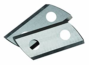 Einhell - Kit cuchillas para biotrituradora GH-KS 2440