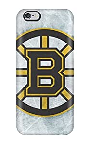 TYH - boston bruins (39) NHL Sports & Colleges fashionable iPhone 6 plus 5.5 cases 8185908K670210565 phone case