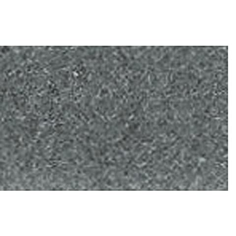 Install Bay AC362-5 5-Yards 40-Inch Wide Auto Carpet, Charcoal - Tek Floor Mat
