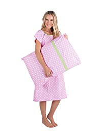 Gownies - Delivery Maternity Hospital Gown Labor Kit