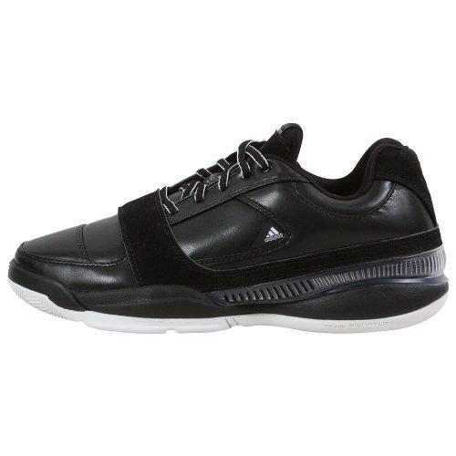 Scarpa Da Basket Adidas Mens Ts Lightswitch Gil Nera
