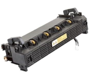 Oki 44565806 fusor: Amazon.es: Electrónica