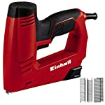 Einhell-4257890-TC-EN-20-Chiodatrice-Elettrica-240-V