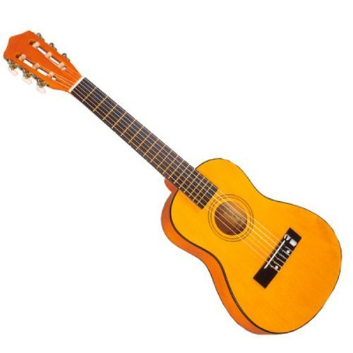 Kid's Woodstock Guitar WCCG by Woodstock Percussion, Inc.