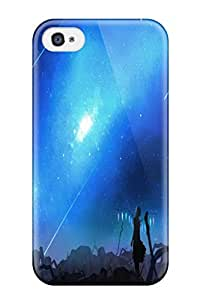 4186298K156575240 star wars outer stars artwork star destroyer Star Wars Pop Culture Cute iPhone 4/4s cases