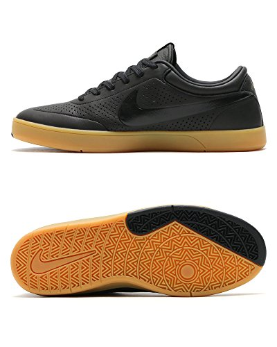 Nike ZOOM ERIC KOSTON SBXFB Leder Herren Sneaker