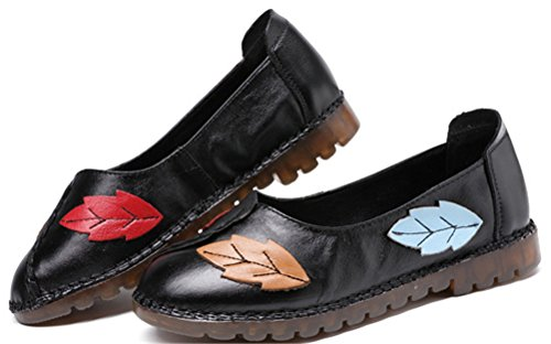 new products cc954 05765 adidas blommiga skor