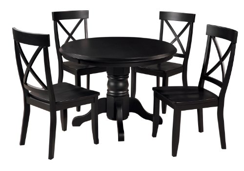 Kitchen & Dining Room Furniture -  -  - 41NetUel56L -