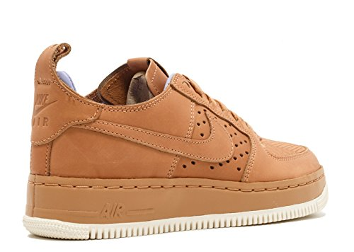 Nike Air Force 1 Basso Cmft Scarpe Da Basket Tc
