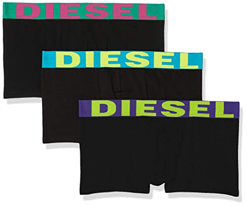 Buy men underwear xl diesel