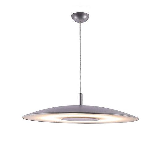 Hängelampe Beleuchtung Esstisch Lampe 6 Watt LED Leuchte Esszimmer Deckenlicht