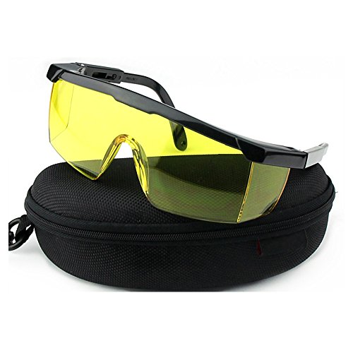 Awayyang Welding Goggles Welder Glasses Anti - Arc Anti - Glare - Eyewear National Repair