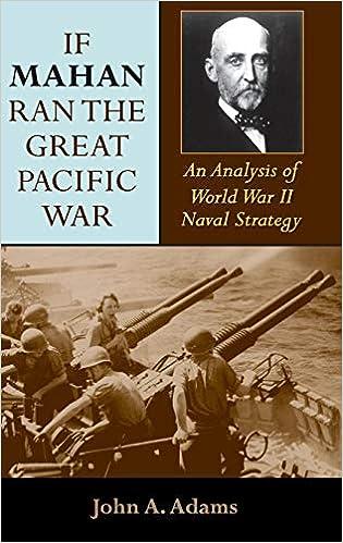 An analysis of a book about world war ii