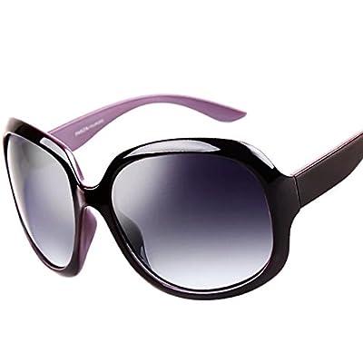 ATTCL Womens Oversized Women Sunglasses Uv400 Protection Polarized Sunglasses - 4023397 , B00SUWC5GC , 454_B00SUWC5GC , 16.43 , ATTCL-Womens-Oversized-Women-Sunglasses-Uv400-Protection-Polarized-Sunglasses-454_B00SUWC5GC , usexpress.vn , ATTCL Womens Oversized Women Sunglasses Uv400 Protection Polarized Sunglasses