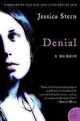 Denial: A Memoir