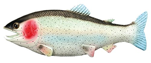 giant-big-size-fake-13-inch-rubber-trout-fish