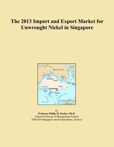 The 2009 Import and Export Market for Pumps for Dispensing Fuel or Lubricants Used in Filling Stations or Garages and Fitted or Designed to Be Fitted with a Measuring Device in Algeria Icon Group International