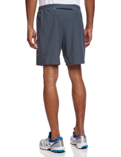 Nike Kids Jr. Hypervenomx Phade Iii (tf) Gazon Artificiel Chaussure De Football Obsidienne / Blanc / Gamma Bleu / Glacier Bleu