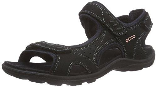 Ecco Athletic Sandals - 5