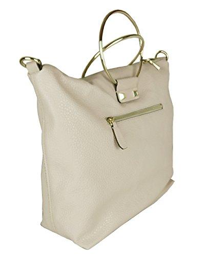 Hwvs70 Femme Stone T Handbag 97230 u Guess 4dRxqS4