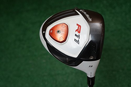 Taylormade R11 - 6
