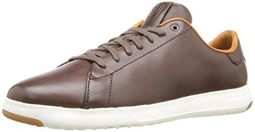 cole-haan-mens-grandpro-tennis-fashion-sneaker-chestnut-handstain-12-m-us