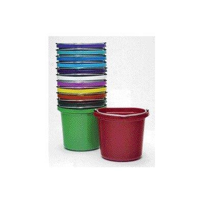 N400-8 Utility Pail Color: -