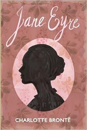 Image result for jane eyre book