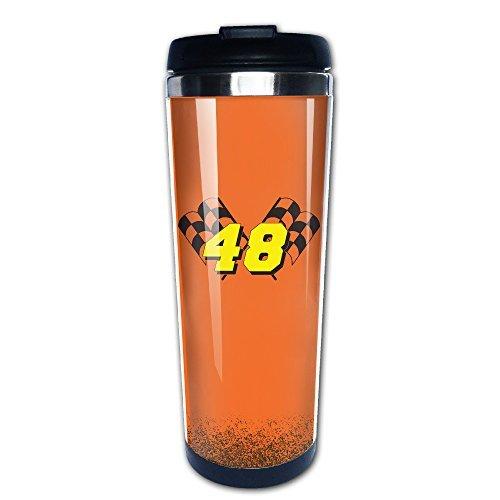 Tom & Jerry Coffee Mug - 9