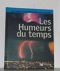 Les Humeurs du Temps par  Reader's Digest