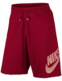 Sportswear Men's Logo Shorts
