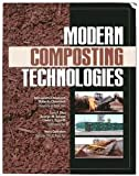 img - for Modern Composting Technologies book / textbook / text book
