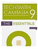 TechSmith Camtasia 9: The Essentials offers