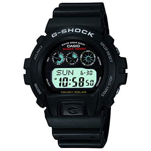 Casio Men's G-Shock Watch G6900-1 for sale  Delivered anywhere in USA