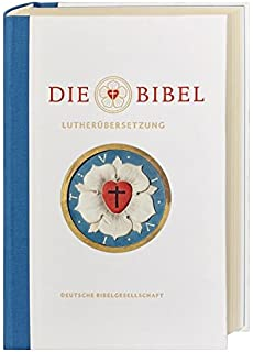 Die haare zu berge stehen bibel