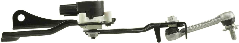 NTK SM0067 Suspension Ride Height Sensor