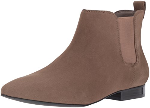 Image of Nine West Women's Holdon Ankle Bootie