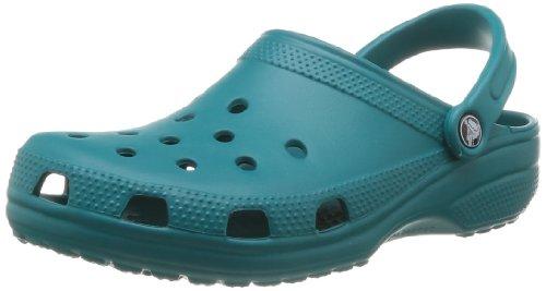 Classic Crocs Crocs Classic Unisex Sabot 1001 1001 q0TwP