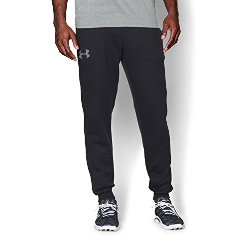 Under Armour Fleece Sweatpants - 3