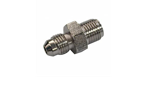 Fragola 650303#3 X 7//1620 Brake Adapter Steel