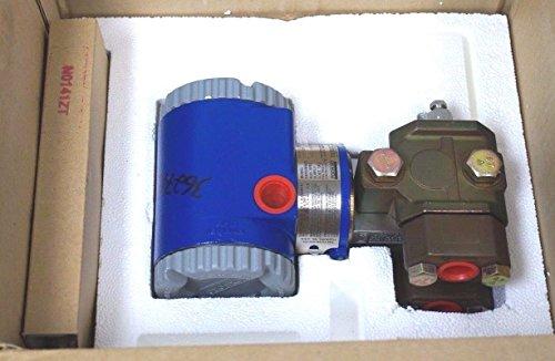 NEW FOXBORO IDP10-D12B21F-M1 PRESSURE TRANSMITTER IDP10D12B21FM1