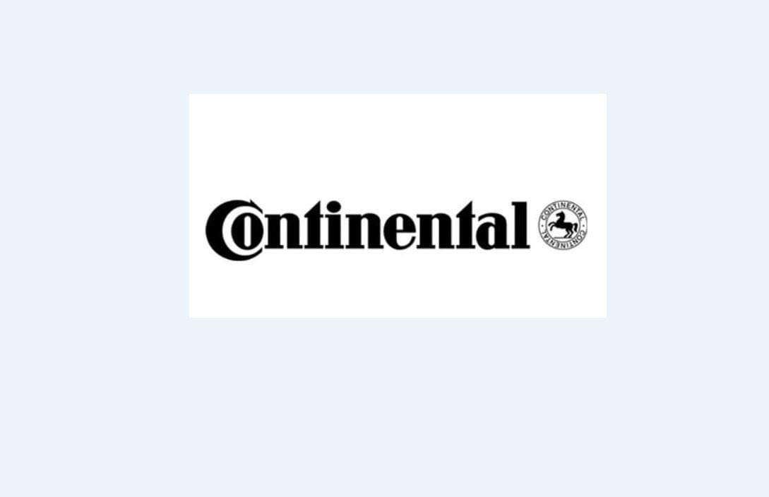 Continental Contitech 4070381F Poly-V Belt