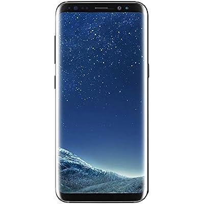 samsung-galaxy-s8-64gb-unlocked-phone-12