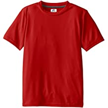Russell Athletic Boys' Youth Short Sleeve Performance Tee
