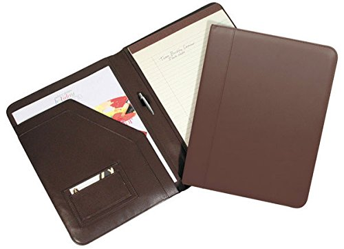 Florentine Napa Leather Writing - 4