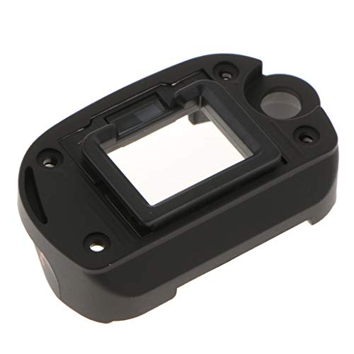 Prettyia Viewfinder Cover Base Eyecup Bracket for Sony A7R2, A7M2, A7RM2, A7SM2, A7S2